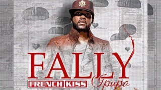 Fally Ipupa - French Kiss