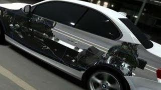 CNET On Cars - Car Tech 101, Hybrid systems explained