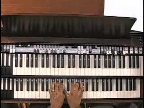 Piano piano chords for gospel songs : Slow Black Gospel Worship Music Contemporary Chords And Runs - YouTube