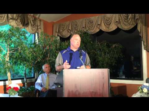 Mark Stoops not ready to name quarterback