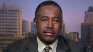 Carson: We don