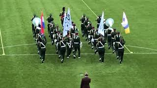 2017 WMC Klaroenkorps Banholt 2 (Tipe)