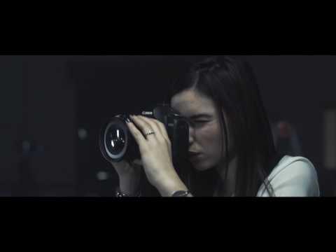 ASTOL - PRIMA O POI prod. JEREMY BUXTON (OFFICIAL VIDEO)