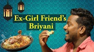Super Deluxe Version Ramzan Wishes | Eid Mubarak | Ramzan  Briyani | IBC Tamil