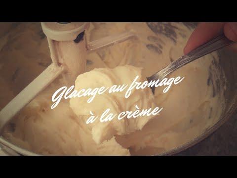 glaçage-au-fromage-à-la-crème-(vanille)-pour-gâteau-et-cupcake