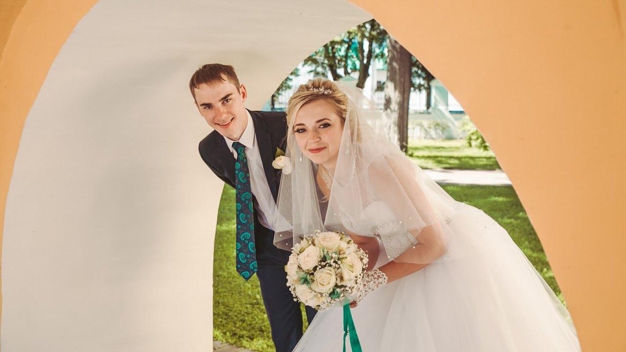 Ольга Бузова: «Грехи перед мужем я замаливаю по ночам