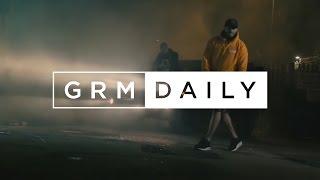 Video Rocket x Scorcher - Desperado [Music Video] | GRM Daily download MP3, 3GP, MP4, WEBM, AVI, FLV Januari 2018