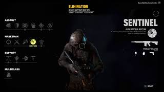 Tom Clancy's Ghost Recon® Wildlands Is My bro Better then Me?? FT Eyyitdanny26 and cooleztbrotato