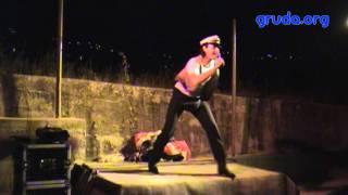 Ivan Hrvatska - We Party In Gruda