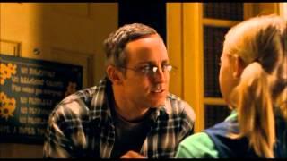 Growing Op (2008)- wood sprite scene