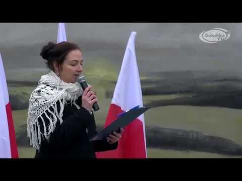 Niemieckie spotkania Sylwii Chutnik | Wydarzenie | eurolit.org