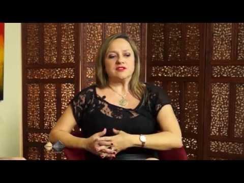 01 Bloco Interview Dra  Maria José Maldonado