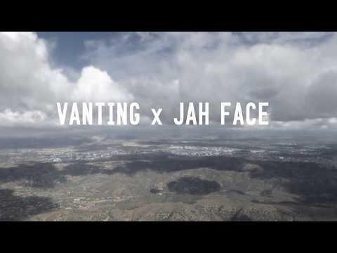 Vanting x Jah face - Salary (Official Music Video)  1080p  mest shots