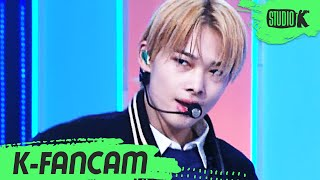 [K-Fancam] 엔하이픈 니키 직캠 'Tamed Dashed' (ENHYPEN NI-KI Fancam) l @MusicBank 211015