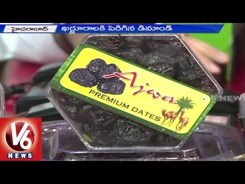 Be Careful Boys If you Are Roaming Single In Hyderabad || TFC News from YouTube · Duration:  2 minutes 3 seconds