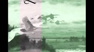 Lustre - Wonder - 2013 (Full Album)