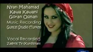 loka zahir     kurdish clip    لۆكه زاهیر