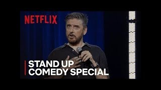 Best Craig Ferguson Stand Up Comedy 2018 Best Craig Ferguson Comedian Ever Full Show