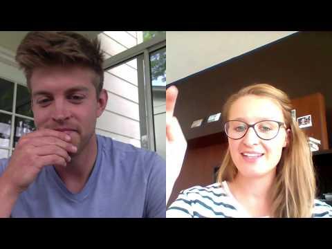 Konverzace na jednu hodinu! | 6 months of learning Czech | PROGRESS