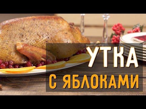 Рецепты на Новый год 2019 (год свиньи)