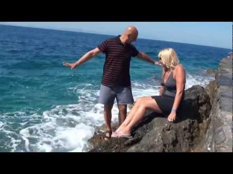 Ma vidéo des vacances 2011 en Turquie