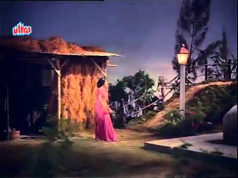 Chanda O Chanda   Lata Mangeshkar, Lakhon Mein Ek Song   YouTube