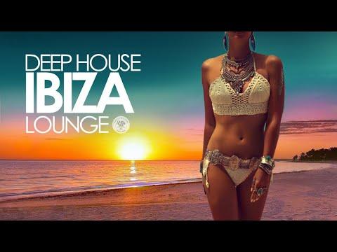 Deep House 2019 Ibiza Sunset Lounge Mix