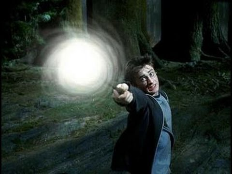 Movie REVIEW ✯Harry Potter and the Prisoner of Azkaban✯