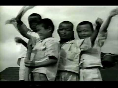 """Kill Em All"" - U.S. War Crimes in Korea"