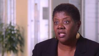 Navigating Challenges: Managing the Cost of Your Cancer Care