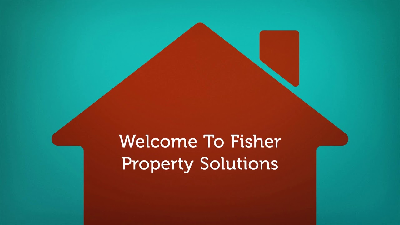 Fisher Property Solutions - Fast Home Buyers in Downingtown, PA