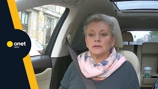 Prof. Monika Płatek: sprowadzamy sądy do maszynki, która realizuje życzenia prokuratora | #OnetRANO