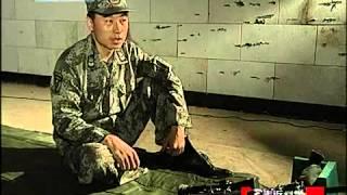 走近科学 轻武器传奇(三)狙击步枪 走近科学20101003