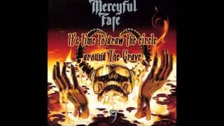 Watch Mercyful Fate The Grave video