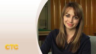 Подписывайся на страницу «Анжелики» во ВКонтакте!