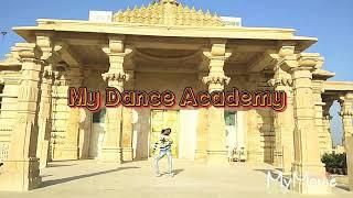 Leja Leja Re ! Dhavani Bhanushali ! Tanishk Bagchi ! Dance Choreography by Shailendra Deva !