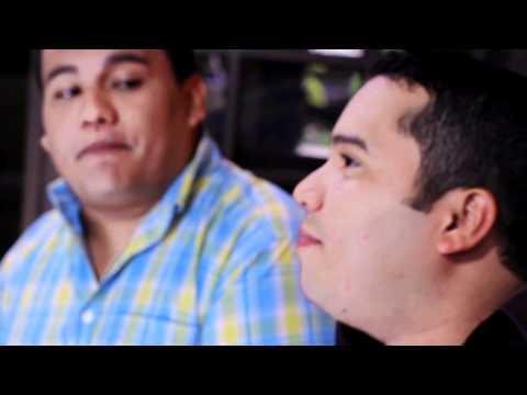 Raul Aparicio  -  Mi Pequeño Tormento (Video Oficial)