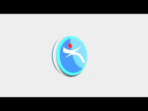 Sri Chaitanya Schools || Digital Education || Virtual Schooling Program || 2021-22