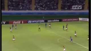 Japan U-17 vs Spain U-17 (2-0) Final FIFA U-17 Women