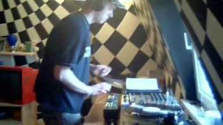 DJ Energizer Tenminmix #4 // HandsUp