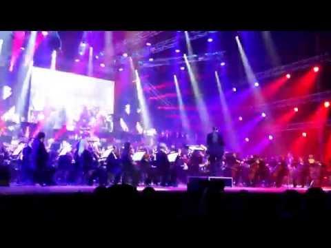 Bon Jovi - It's My Life by Symphonic Orchestra