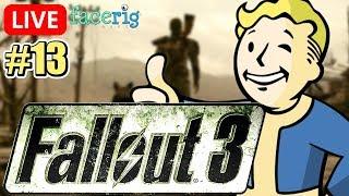 どうも、でじたまです。 頑張って「Fallout3」をプレイしていきたいと思...
