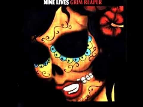 Nine Lives - Wicked Game (Chris Isaak Cover)