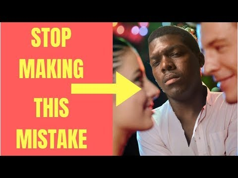 How To Stop Getting Jealous Of Your Crush | Based Zeus God Approach