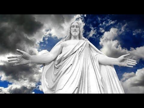 Тайните ритуали на Исус и мистерията на безсмъртието, S03 E06