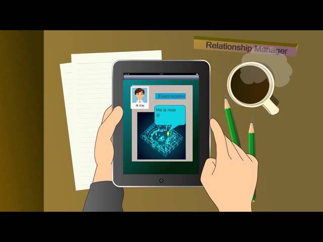 ITC Infotech - Transforming Digital Banking with out of the box solutions. - YouTube