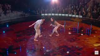 Baixar Kaycee Rice and sean lew World Of Dance part 2