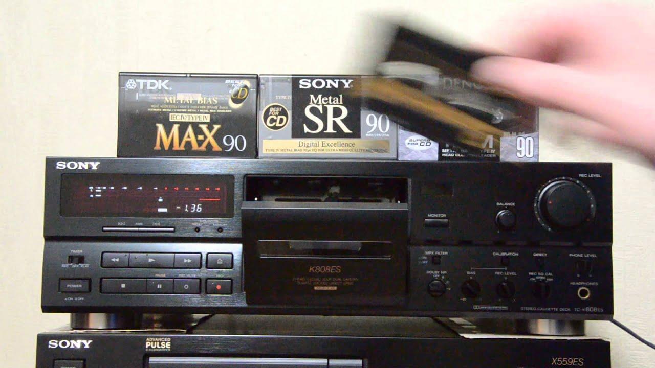 1 мар 2009. Dat-магнитофоны записывают цифровой звук на магнитную ленту. Записи может составлять до 120 минут на одной кассете (запись.