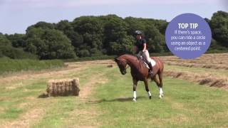 How to maximise your hack | Horse&Rider
