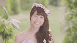 戸松遥/bookmark(Short Ver.) 2016年6月15日 Release BEST ALBUM 「戸松...